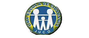 Juventude Civica de Osasco - JUCO